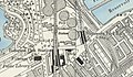 Battersea Park Road and Battersea Park Stations, 1896.jpg