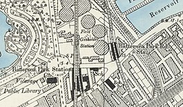 Battersea Park Road and Battersea Park Stations, 1896.jpg