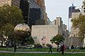 Battery Park (6306245089).jpg