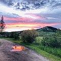 Battle Creek Campground, Cypress Hills.jpg