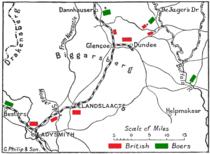 Battle of Elandslaagte Map.png
