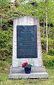 Battle of Hegra Fortress fallen memorial (2014).jpg
