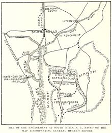 Battle of South Mills map.jpg