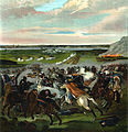 Battle of Warsaw 1656 Lemke.jpg
