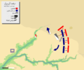 Battle of Yarmouk-day-6 phase-4-ar.PNG