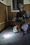 Battlefield Forensics 130725-F-AB151-024.jpg