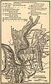 Battlefield of Chatanooga. (October-November 1863). LOC 99448837.jpg