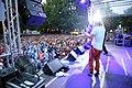 Bauchklang - popfest 2013 04.jpg