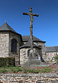 Baulon-eglise2.jpg