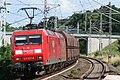 Baureihe 145 Paulinenaue.jpg