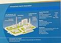 Baustellenschild (III.) CO2 armes Kraftwerk in Schwarze Pumpe.jpg