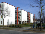 Bautzener Straße 47 (side view).png
