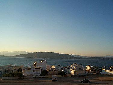 Bay of Salamina.jpg