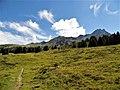 Bayerischen Alpen 1.jpg