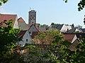 Bayertor - panoramio.jpg