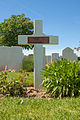 Bayeux War Cemetery -70.JPG