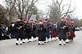 Bayfield Christmas Parade.jpg