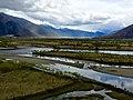 Bayi, Nyingchi, Tibet, China - panoramio (54).jpg