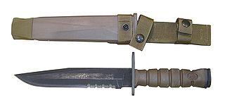 https://upload.wikimedia.org/wikipedia/commons/thumb/6/6b/Bayonet_OKC-3S_-_Ontario_Knife_Company.jpg/320px-Bayonet_OKC-3S_-_Ontario_Knife_Company.jpg