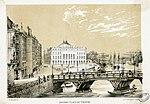Bayonne, Place du Théâtre - Fonds Ancely - B315556101 A HENNEBUTTE 2 003.jpg