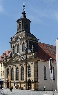 Bayreuth Spitalkirche 2019.jpg