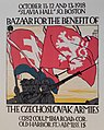 Bazaar.For.The.Benefit.Of.The.Czechoslovak.Armies.jpg