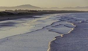 Beach, New Brighton, New Zealand 06.jpg