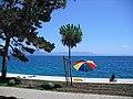 Beach Rabac - panoramio.jpg