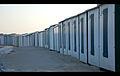 Beachhouses (6691382525).jpg