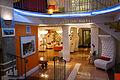 Beacon Hotel Lobby.jpg