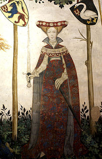 Beatrice of Savoy, Marchioness of Saluzzo Queen consort of Sicily (1258-1259)