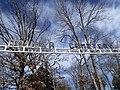 Beaver Township, MO, USA - panoramio.jpg
