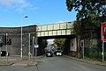 Bebington Road bridge 1.jpg