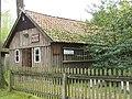 Becklingen Nr. 8 Altes Backhaus- 20210513.JPG