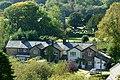 Beddgelert, Gwynedd - geograph.org.uk - 2631860.jpg