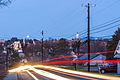 Bedford, VA, November 2015.jpg