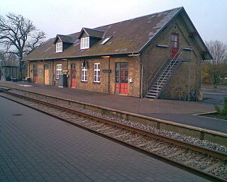 Bedsted Thy Station.jpg