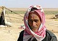 Bedu, Palmyra, Syria.jpg