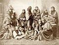 Beduinos palestinos, 1890.jpg