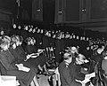 Beediging cadetten Leger des Heils Amsterdam, Bestanddeelnr 904-5810.jpg
