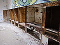 Beelitz Heilstätten -jha- 311472172014.jpeg