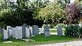 Begraafplaats Pernis (2).jpg