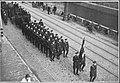 Begrafenis Reydon - Fotodienst der NSB - NIOD - 90196.jpeg