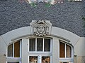 Behrischstraße 22, Dresden (911).jpg