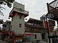 Beichuan, Mianyang, Sichuan, China - panoramio (13).jpg