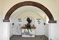 Beidweiler St Donatus chapel int wide.jpg