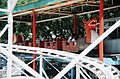 Beihai Park Dragon Roller Coaster (10553502314).jpg