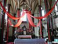 Beijing - Xishiku church - 5.jpg