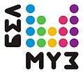 BelMuzTV.jpg