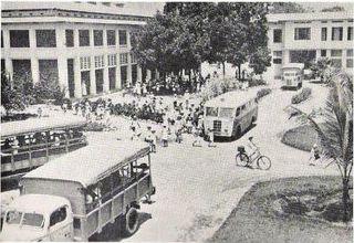 Belgian Congo in World War II Involvement of Belgian Congo in World War II